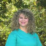 Laura Smith of Crowder Orthodontics