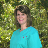 Teresa Barnes of Crowder Orthodontics